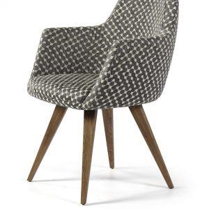 Καρέκλα, Καρεκλοπολυθρόνα